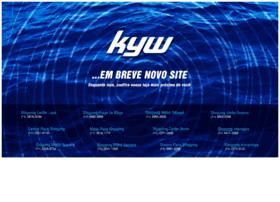 Kyw.com.br thumbnail