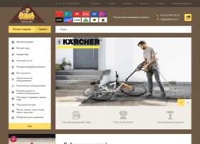 Kyzma.ru thumbnail