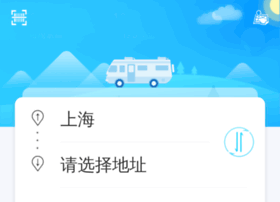 Kyzz.com.cn thumbnail