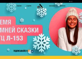 L-153.ru thumbnail