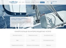 L-b.ru thumbnail