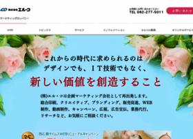 L-co.co.jp thumbnail