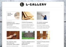 L-gallery.ru thumbnail