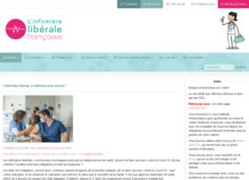 L-idel.fr thumbnail