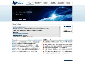 L-partner.co.jp thumbnail