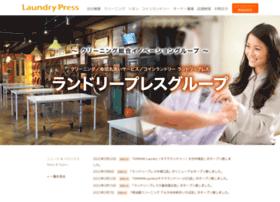 L-press.net thumbnail