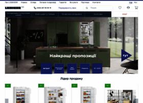 L-ua.com.ua thumbnail