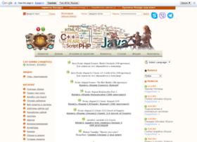 L2-scripts.ru thumbnail