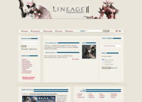 L2manual.ru thumbnail