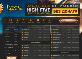 L2op.ru thumbnail