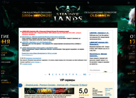 L2top.ru thumbnail