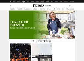 La-recette-de-cuisine.com thumbnail
