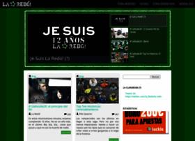 La-redo.net thumbnail