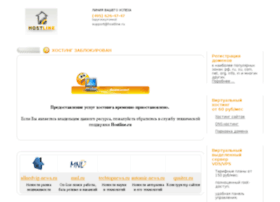 La2list.ru thumbnail