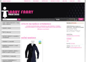Laaryfaary.cz thumbnail