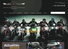 Labeloccasion.fr thumbnail