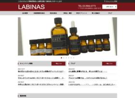 Labinas.jp thumbnail