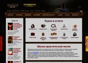 Labmagic.ru thumbnail