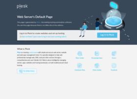 Laboiteapatins.fr thumbnail