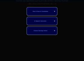 Labouragainstthewar.org.uk thumbnail