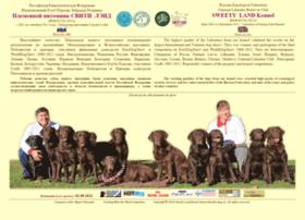 Labrador-dog.ru thumbnail