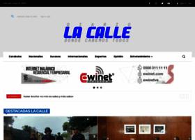 Lacalle.com.ve thumbnail
