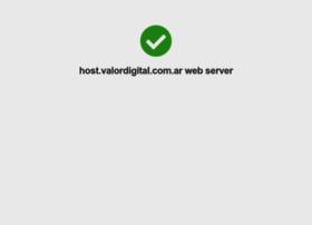 Lacasadelmusico.com.ar thumbnail