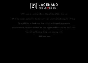 Lacenano.com thumbnail