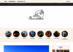 Lacherelle.nl thumbnail
