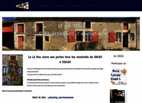 Lacoudee.fr thumbnail