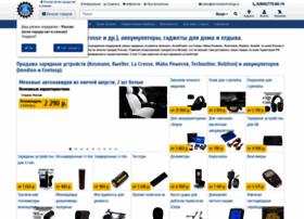 Lacrossetechnology.ru thumbnail