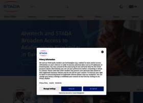 Ladival.pt thumbnail