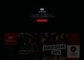 Ladogaspb.ru thumbnail
