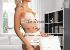 Ladonna.com.au thumbnail