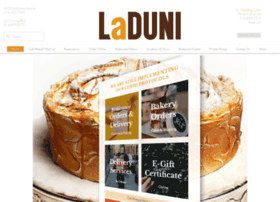 Laduni.com thumbnail