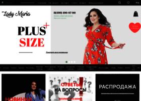 Lady-maria.ru thumbnail