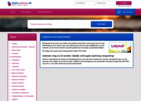 Ladymail.nl thumbnail