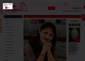 Ladysamotsvet.ru thumbnail