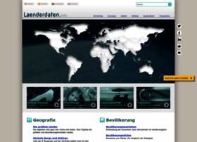 Laenderdaten.info thumbnail