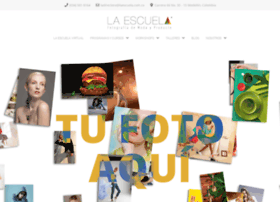 Laescuela.com.co thumbnail