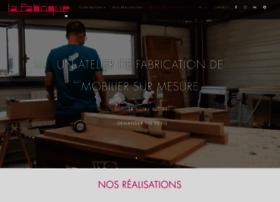 Lafabrique.biz thumbnail