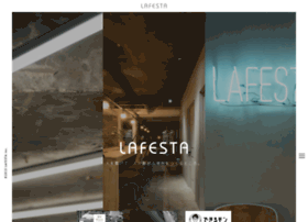 Lafestainc.net thumbnail