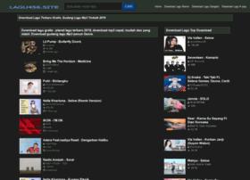 Lagu456.net thumbnail