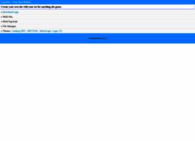 Lagumix.info thumbnail