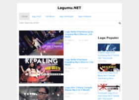 Lagumu.net thumbnail