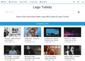 Lagutubidy.com thumbnail