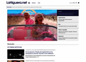 Lahiguera.net thumbnail