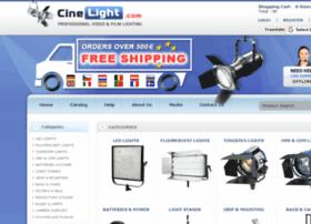 Laing-europe.com thumbnail
