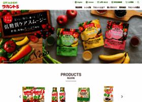 Lakanto.jp thumbnail
