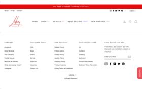 Lakaydesigns.com thumbnail